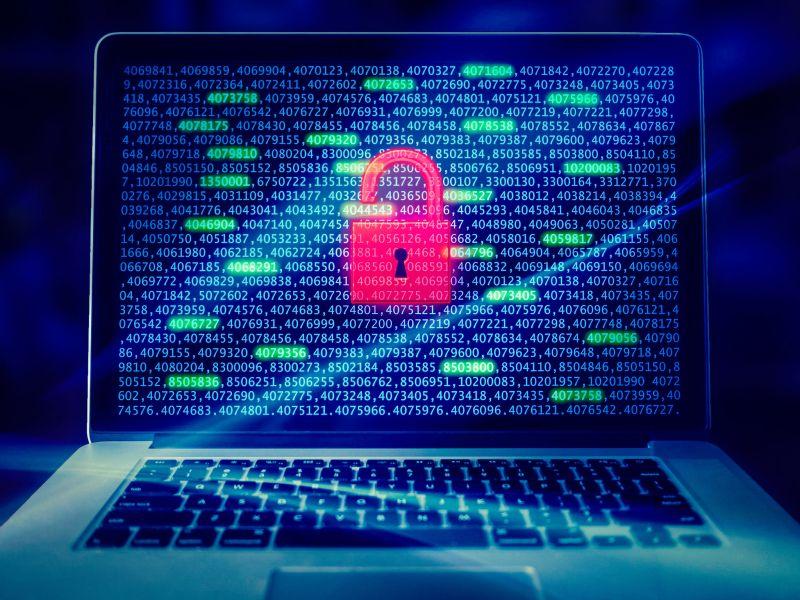 Antivirus Mcafee: opinioni, pareri e fasce di prezzo