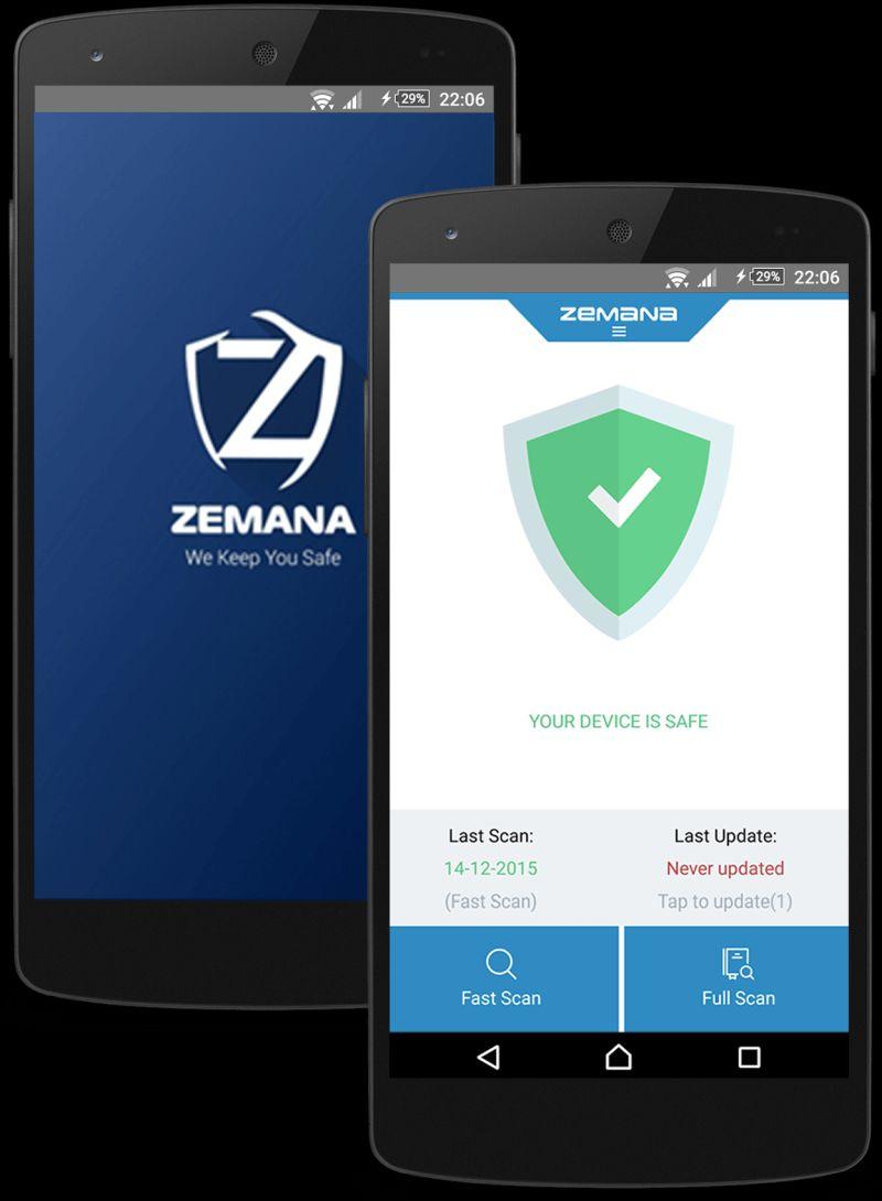 Antivirus Zemana, prezzi e recensioni, info utili