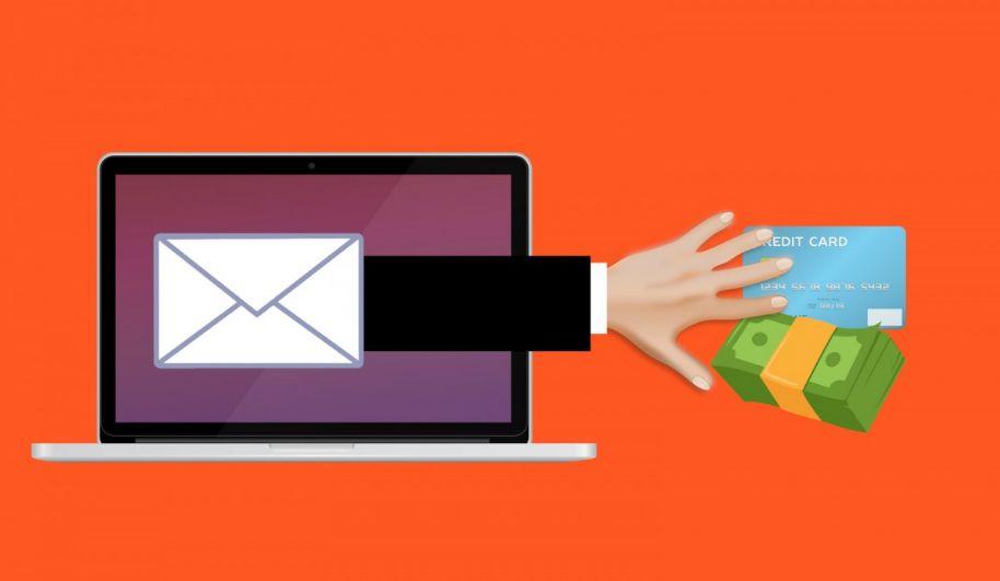Avira antivirus: recensioni utenti, pareri e giudizio finale