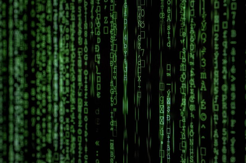 ComboFix antivirus, pareri utenti, recensioni e costi