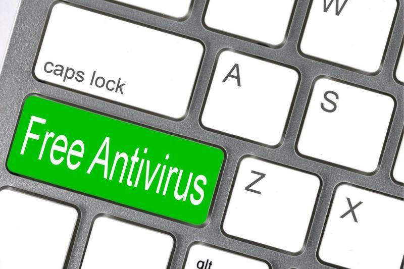 Come scegliere un antivirus senza abbonamento? Prodotti