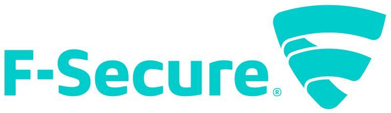 F-Secure antivirus, recensioni utenti, info e prodotti