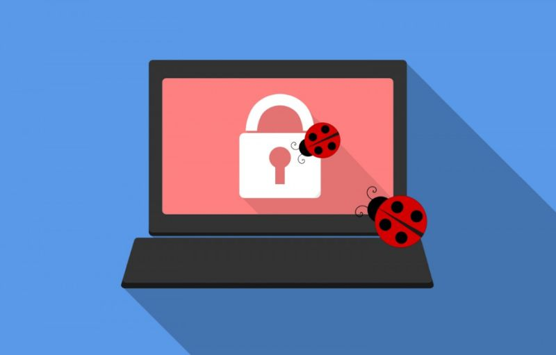 I migliori antivirus per Windows XP, articoli e costi