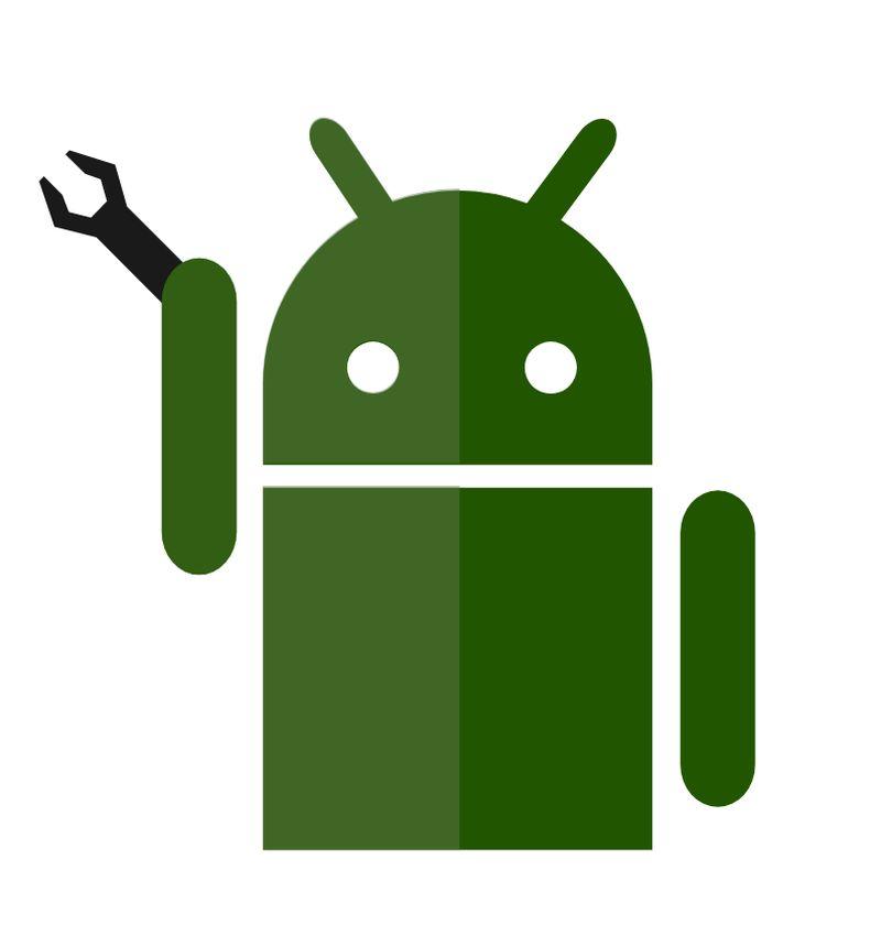 Migliori antivirus per Android, costi e prodotti, informazioni