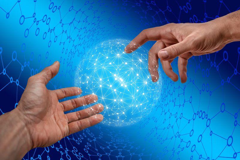 Recensioni e opinioni sui migliori antivirus di rete, prezzi